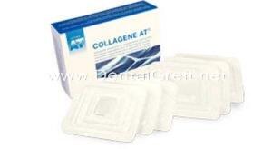 Collagene AT Membran