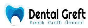 Dental Greft Ürünleri Satış ve İthalat
