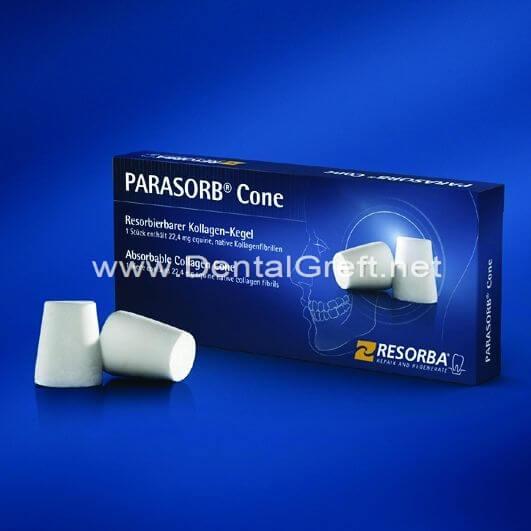 parasorb-cone